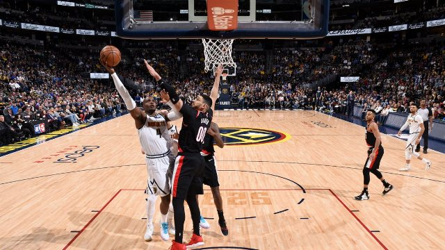 https: img-o.okeinfo.net content 2019 04 30 36 2049763 hasil-playoff-nba-2018-2019-selasa-30-april-vTneT6EGxc.jpg