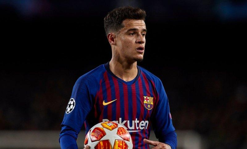https: img-o.okeinfo.net content 2019 05 01 261 2050197 klopp-ingin-coutinho-dimainkan-saat-liverpool-bertandang-ke-markas-barcelona-dXwCgXjtEx.jpg