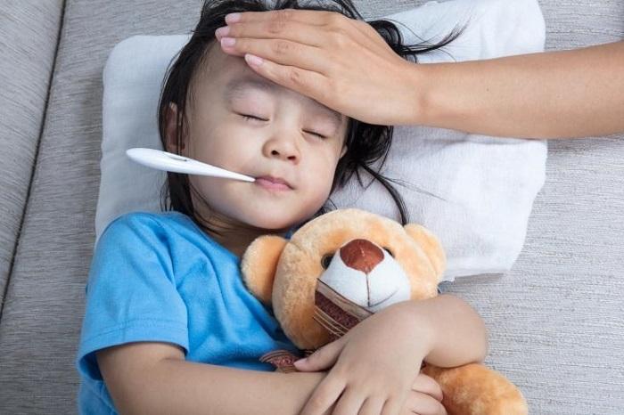 https: img-o.okeinfo.net content 2019 05 01 481 2050174 mengenal-penyakit-kawasaki-yang-menyerang-jantung-anak-di-bawah-usia-5-tahun-4hhCfE6d0Y.jpg