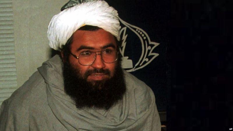 https: img-o.okeinfo.net content 2019 05 02 18 2050456 komisi-dk-pbb-masukkan-ulama-pakistan-dalam-daftar-teroris-global-ZYCi2cjY9z.jpg