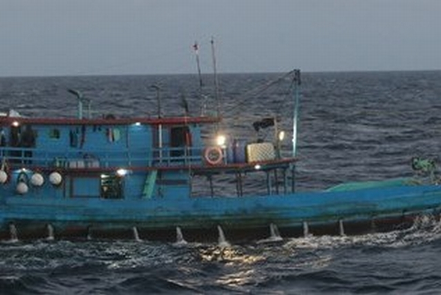 https: img-o.okeinfo.net content 2019 05 02 18 2050740 14-nelayan-indonesia-ditangkap-di-perairan-australia-kapalnya-kemungkinan-akan-dibakar-83oo0qw6rn.jpg