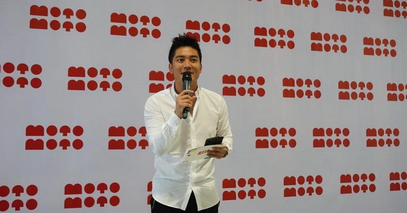 https: img-o.okeinfo.net content 2019 05 02 33 2050537 red-velvet-akui-kemiripan-wajah-boy-william-dan-siwon-super-junior-EdSM7WjVjY.jpg