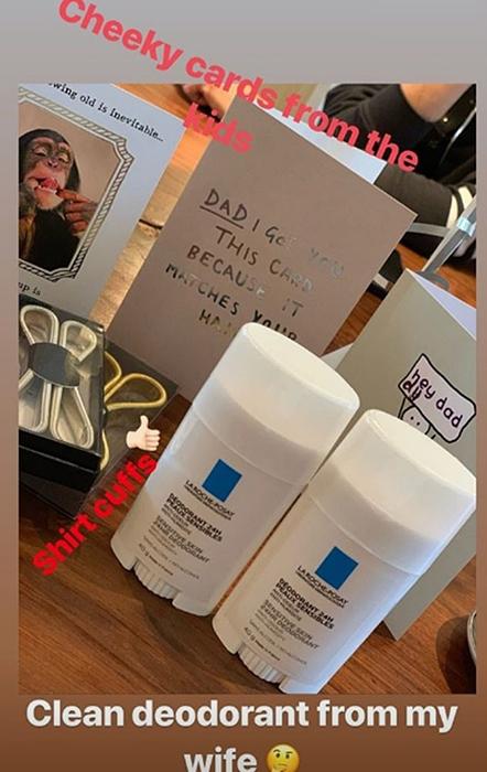 https: img-o.okeinfo.net content 2019 05 03 196 2051010 ultah-ke-44-tahun-david-beckham-dihadiahi-deodoran-rp-136-ribu-oleh-istri-Etz77NC169.jpg