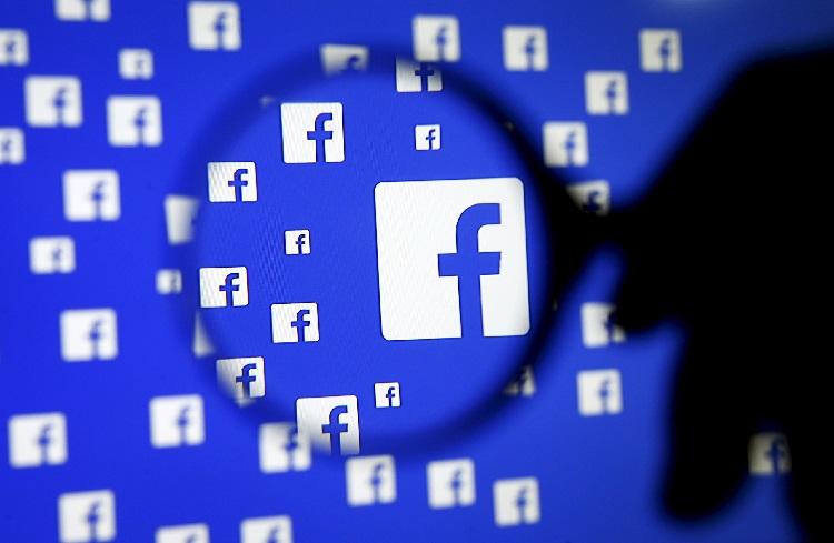 https: img-o.okeinfo.net content 2019 05 03 207 2050992 50-tahun-lagi-facebook-bakal-didominasi-pengguna-yang-meninggal-NXhos68lhw.jpg