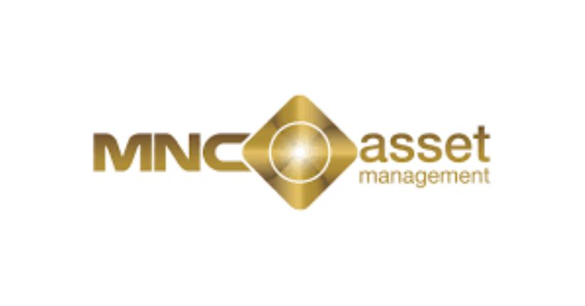 https: img-o.okeinfo.net content 2019 05 03 278 2050971 mnc-asset-management-kenalkan-reksa-dana-online-di-event-kids-on-campus-sXchodEr2y.png