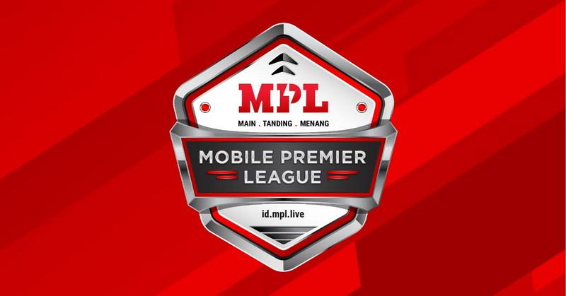 https: img-o.okeinfo.net content 2019 05 03 326 2050972 ramaikan-industri-esports-mobile-premier-league-resmi-tersedia-di-indonesia-qQhsFYWxOl.jpg