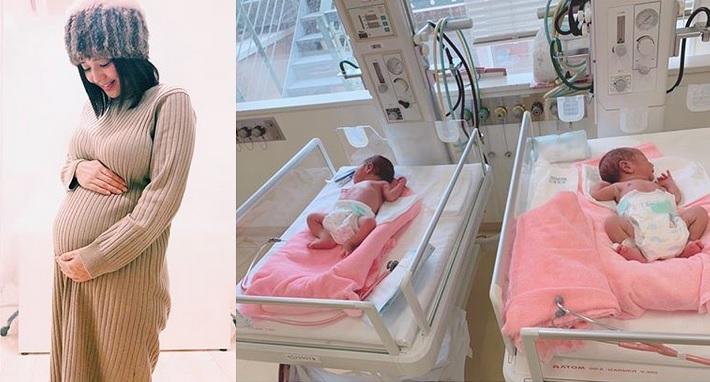 https: img-o.okeinfo.net content 2019 05 03 481 2050970 sora-aoi-lahirkan-bayi-kembar-ini-5-faktor-pemicu-hamil-anak-kembar-eEhkpJXYet.jpg