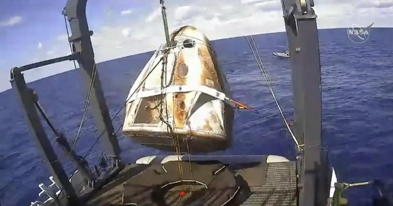 https: img-o.okeinfo.net content 2019 05 03 56 2051037 spacex-kapsul-crew-dragon-hancur-saat-uji-coba-inWglCGjXv.jpg