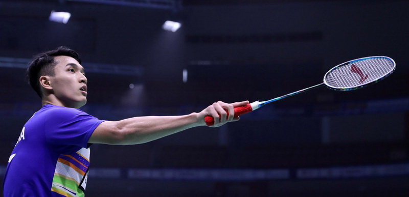 https: img-o.okeinfo.net content 2019 05 05 40 2051714 jonatan-christie-juara-selandia-baru-open-2019-8pjmmkP7BD.jpg