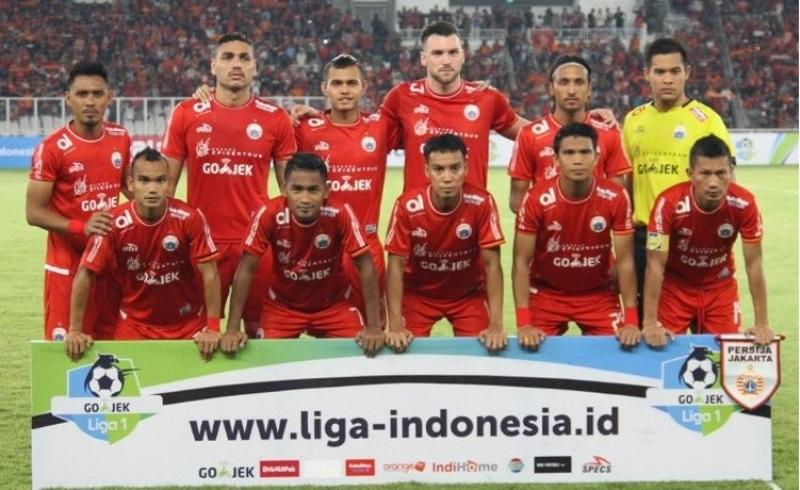 https: img-o.okeinfo.net content 2019 05 05 49 2051772 persija-jakarta-vs-bali-united-tanpa-gol-di-babak-pertama-semifinal-kratingdaeng-piala-indonesia-2018-2019-e6T7DUM2jv.jpg