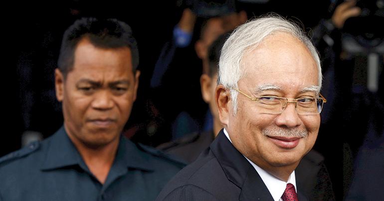 https: img-o.okeinfo.net content 2019 05 05 612 2051791 kisah-tragis-altantuya-shaariibuu-wanita-mongolia-yang-dikabarkan-jadi-simpanan-mantan-perdana-menteri-malaysia-lmlh4nay4N.jpg