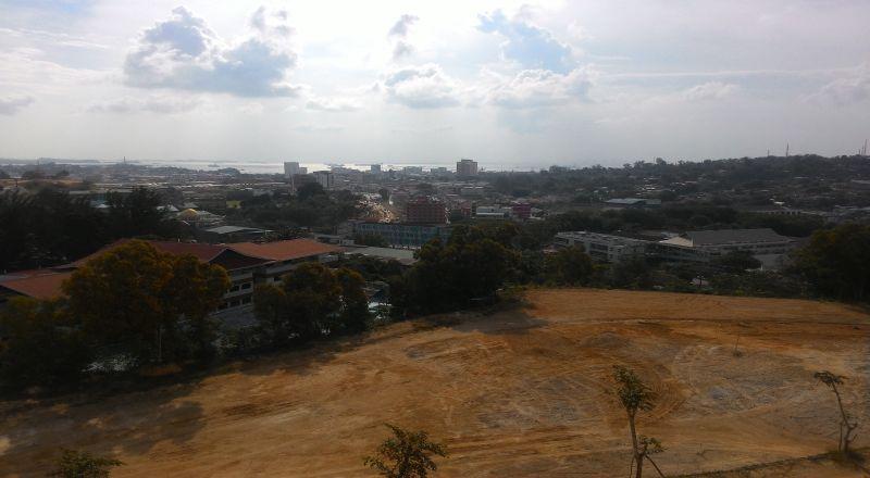 https: img-o.okeinfo.net content 2019 05 06 608 2052079 jokowi-ingin-selesaikan-sengketa-tanah-masyarakat-sumut-siap-bantu-data-tWXPofisYg.jpg