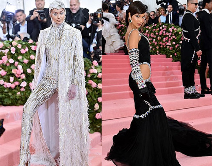 https: img-o.okeinfo.net content 2019 05 07 194 2052464 tampil-berbeda-dress-gigi-dan-bella-hadid-curi-perhatian-di-met-gala-2019-TgGdVUYRdu.jpg
