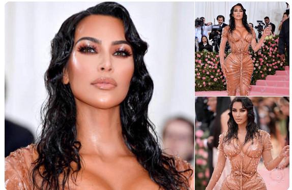https: img-o.okeinfo.net content 2019 05 07 194 2052620 tampil-nyaris-bugil-di-met-gala-2019-kim-kardashian-malah-dibully-netizen-kF0GsUx0DP.jpg