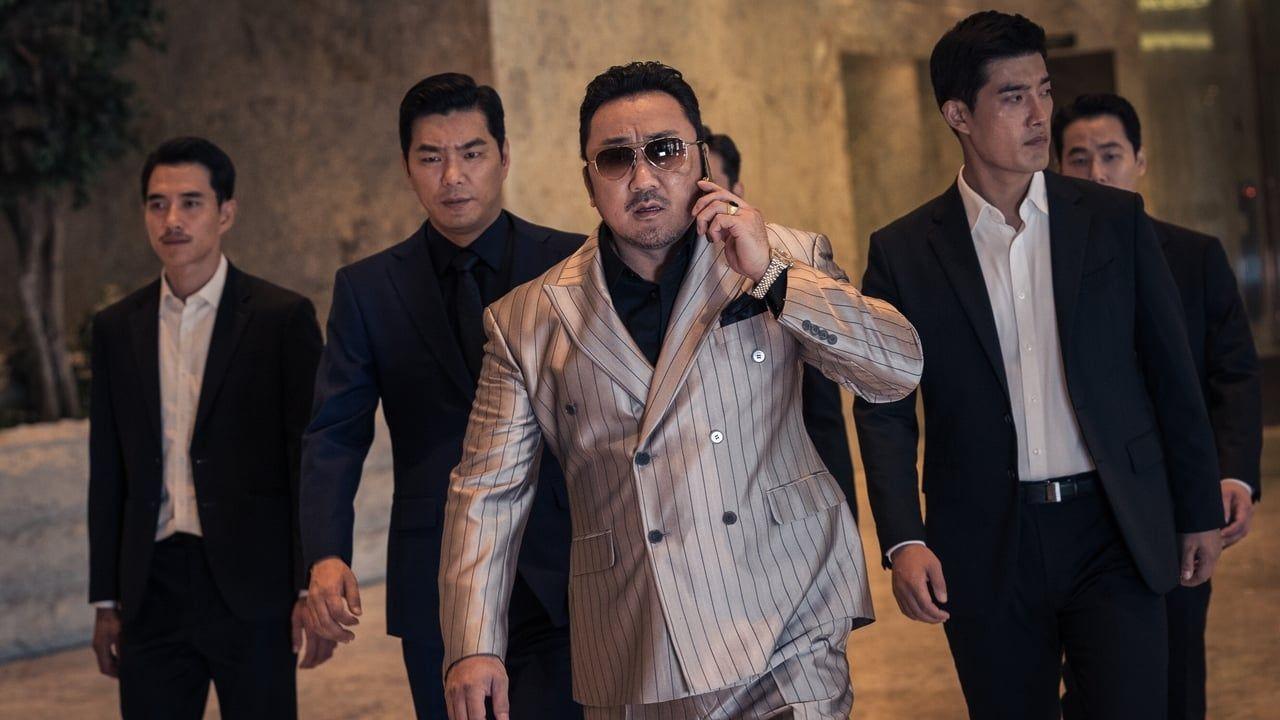 https: img-o.okeinfo.net content 2019 05 07 206 2052454 sylvester-stallone-akan-garap-ulang-film-korea-the-gangster-hHLlxilJwn.jpg