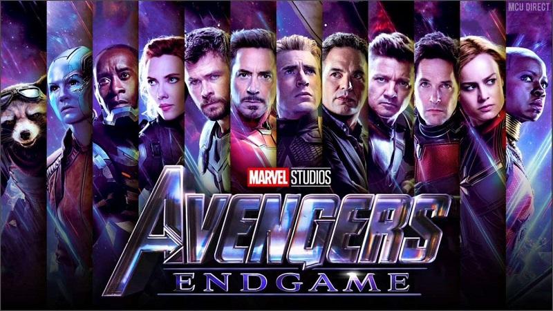 https: img-o.okeinfo.net content 2019 05 07 206 2052535 spoiler-alert-ada-indonesia-di-avengers-endgame-YFUJc5X06Z.jpg