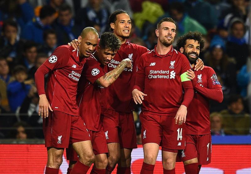 https: img-o.okeinfo.net content 2019 05 07 45 2052459 guardiola-liverpool-kini-bermain-tanpa-tekanan-KJ2k5Seydn.jpg