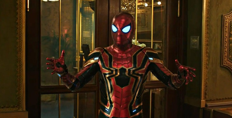 https: img-o.okeinfo.net content 2019 05 07 481 2052568 spider-man-far-from-home-akan-tayang-ini-manfaat-nonton-film-superhero-sIHm6c1Vbw.jpg