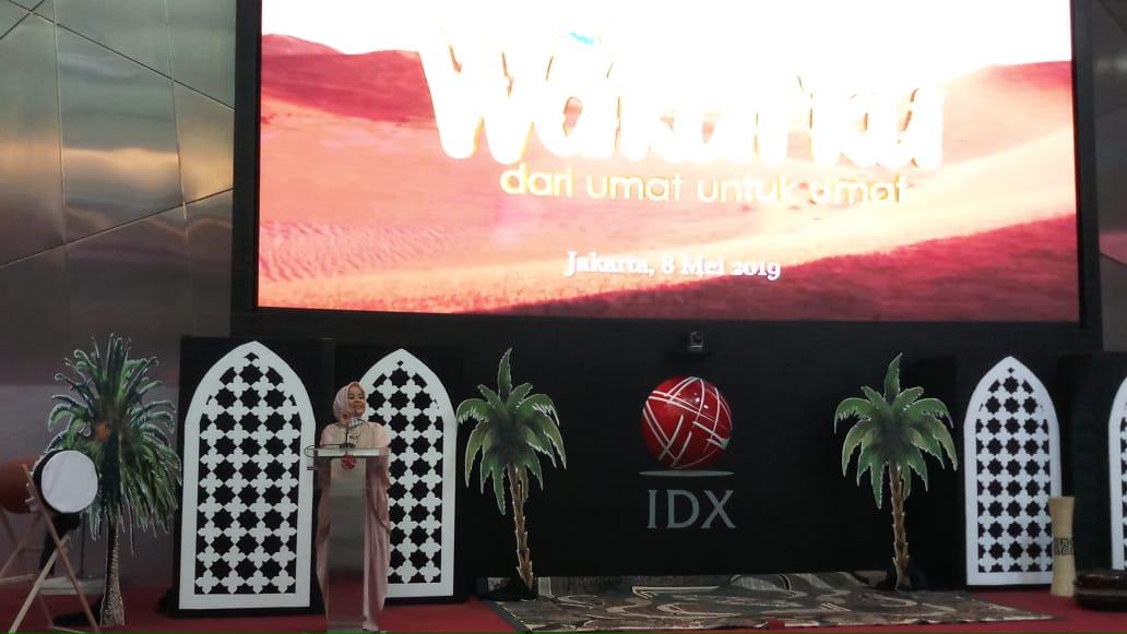 https: img-o.okeinfo.net content 2019 05 08 278 2053222 mnc-sekuritas-luncurkan-wakaf-saham-digital-pertama-di-indonesia-XMo9iOyh4S.jpg