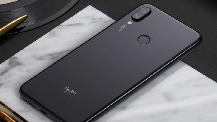 https: img-o.okeinfo.net content 2019 05 08 57 2053068 21-ponsel-bisa-cicipi-fitur-android-q-versi-beta-ciClh5uEKb.jpg