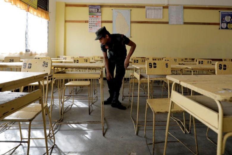 https: img-o.okeinfo.net content 2019 05 09 18 2053653 sekolah-katolik-di-sri-lanka-akan-kembali-dibuka-untuk-pertama-kali-sejak-pengeboman-jY3GhNf1iJ.jpg