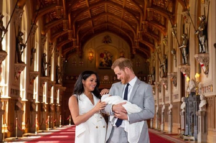 https: img-o.okeinfo.net content 2019 05 09 196 2053618 ucapan-manis-pangeran-harry-kepada-meghan-markle-saat-perkenalkan-baby-archie-VREFu2ouNW.jpg