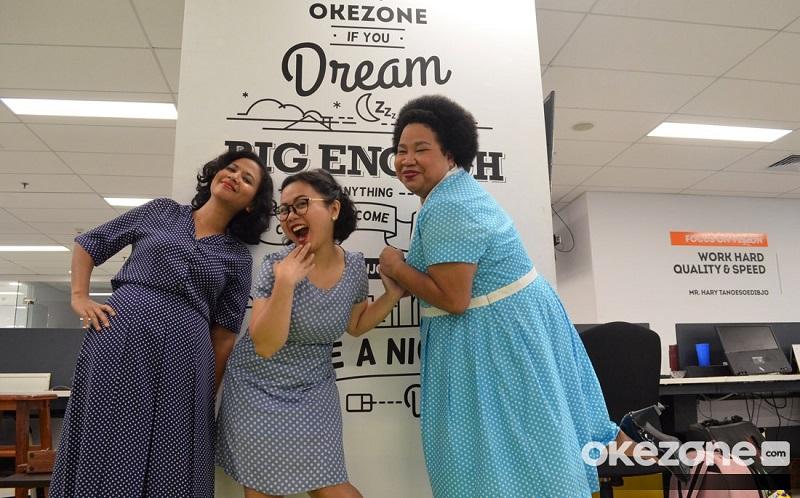 https: img-o.okeinfo.net content 2019 05 09 205 2053713 nostalgia-era-50-an-dengan-musik-lawas-ala-nonaria-wXmrtJuoKX.jpg