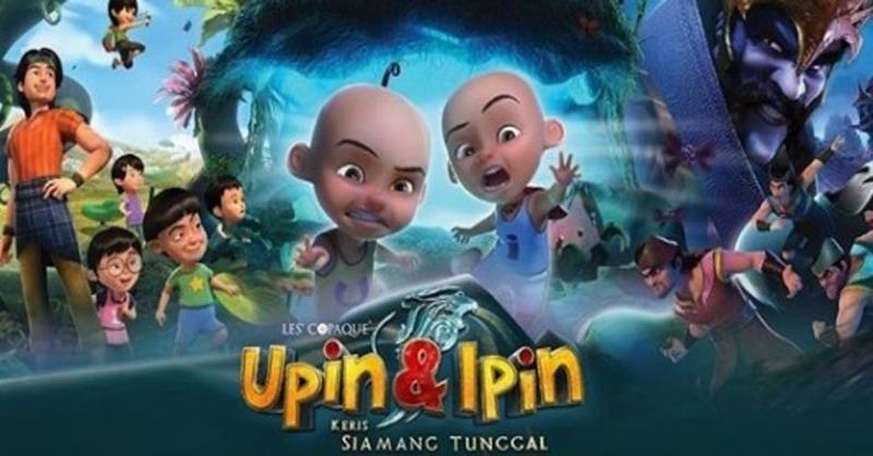 https: img-o.okeinfo.net content 2019 05 09 206 2053746 upin-ipin-keris-siamang-tunggal-mulai-tayang-di-indonesia-spN5Opk05S.jpg