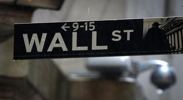 https: img-o.okeinfo.net content 2019 05 09 278 2053355 wall-street-mixed-investor-pantau-perundingan-dagang-as-china-MAAyusRSHT.jpg