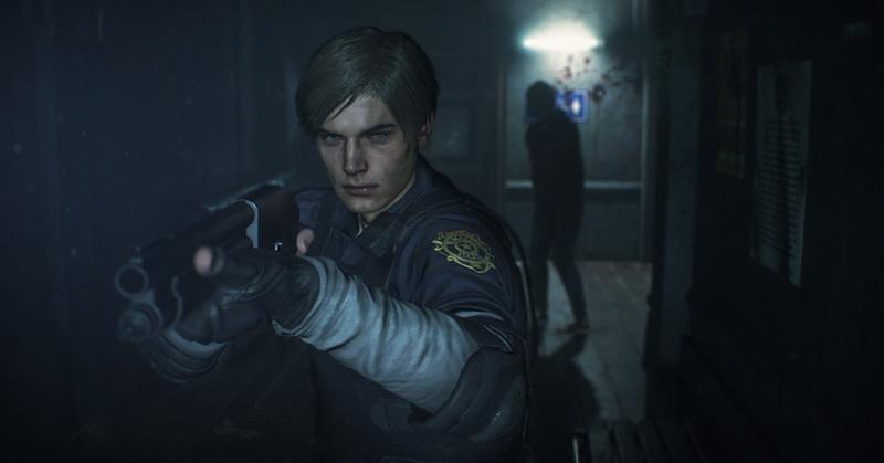 https: img-o.okeinfo.net content 2019 05 09 326 2053668 game-resident-evil-2-remake-hadirkan-zombie-yang-mengerikan-k8FKxL97lJ.jpg