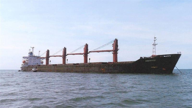 https://img-o.okeinfo.net/content/2019/05/10/18/2054000/as-sita-kapal-kargo-korea-utara-yang-ditahan-indonesia-UVzknCXDUj.jpg