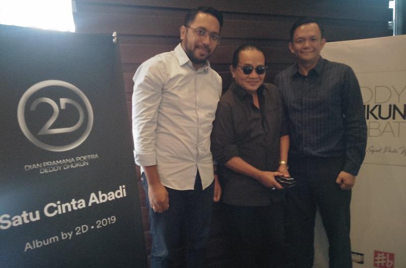 https: img-o.okeinfo.net content 2019 05 10 205 2054008 satu-cinta-abadi-album-terakhir-dian-pramana-poetra-untuk-musik-indonesia-DPOFGPv9v1.jpg