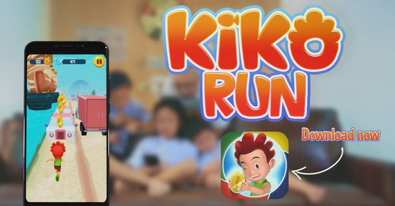 https: img-o.okeinfo.net content 2019 05 10 326 2054029 curi-perhatian-gamer-lokal-dan-internasional-game-kiko-run-capai-1-juta-download-Utt2W0kDCK.jpg