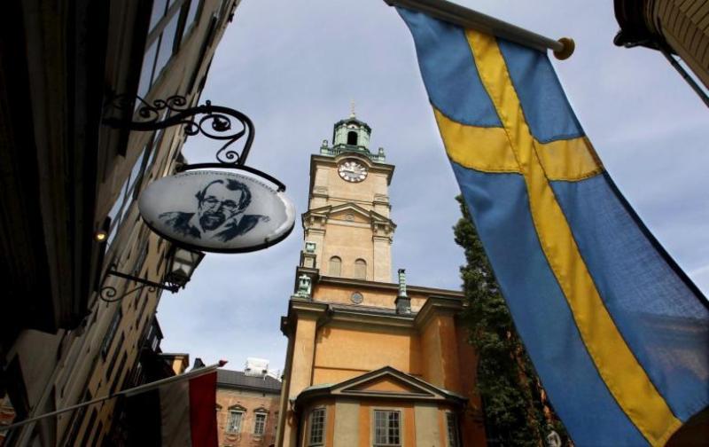 https: img-o.okeinfo.net content 2019 05 11 18 2054378 visa-untuk-diplomatnya-ditolak-rusia-balas-usir-dua-pejabat-diplomatik-swedia-KFeSHSXRJ7.jpg