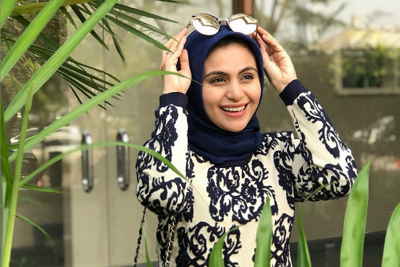 https: img-o.okeinfo.net content 2019 05 11 194 2054367 cantiknya-gadis-gadis-aceh-calon-istri-salehah-Q8OELo8hm4.jpg