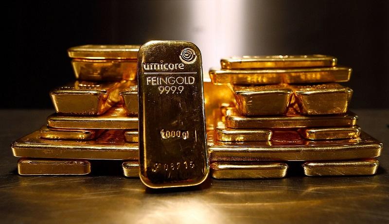 https: img-o.okeinfo.net content 2019 05 11 320 2054345 harga-emas-melonjak-di-tengah-perang-dagang-as-china-vmZsWIgCOc.jpg