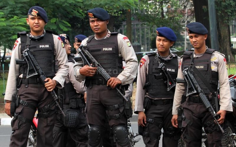 https: img-o.okeinfo.net content 2019 05 11 338 2054459 antisipasi-tawuran-geng-motor-di-jakarta-polisi-gencarkan-patroli-kE4rWa61cN.jpg