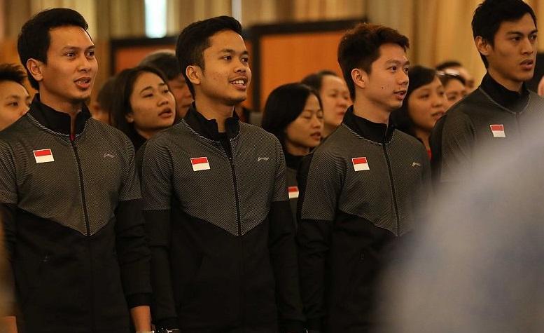 https: img-o.okeinfo.net content 2019 05 11 40 2054495 pbsi-yakin-indonesia-bisa-juarai-piala-sudirman-2019-VCs29aZ8Z0.jpg