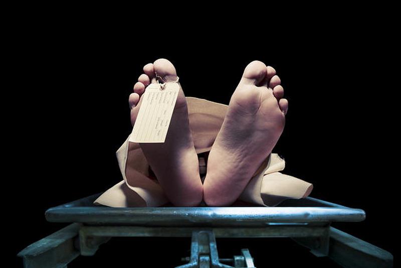 https: img-o.okeinfo.net content 2019 05 11 610 2054391 wanita-bugil-korban-mutilasi-ternyata-dimasukan-di-dalam-kasur-hMMVEVYmFG.jpg