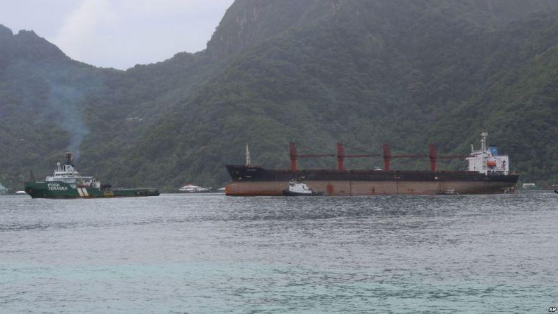 https: img-o.okeinfo.net content 2019 05 12 18 2054677 kapal-kargo-korut-yang-disita-as-tiba-di-samoa-amerika-FuSpz15WcC.jpg