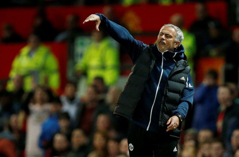 https: img-o.okeinfo.net content 2019 05 12 261 2054605 mourinho-berharap-final-liga-champions-sampai-ke-babak-adu-penalti-O2MUTarPjc.JPG