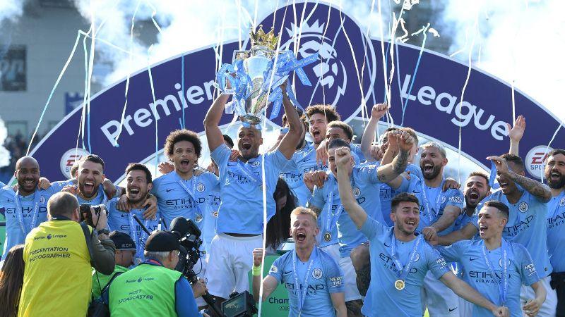 https: img-o.okeinfo.net content 2019 05 12 45 2054795 man-city-jadi-juara-bertahan-liga-inggris-pertama-dalam-10-tahun-terakhir-fYaOQ41yLx.jpg