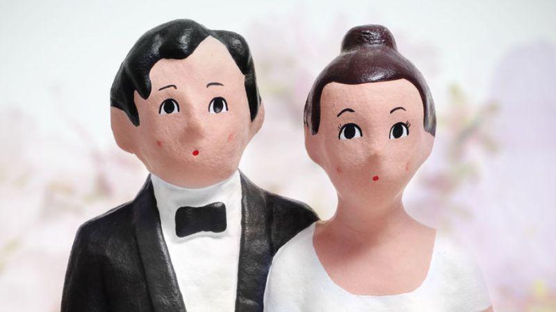 https: img-o.okeinfo.net content 2019 05 12 612 2054705 menikah-beda-suku-apa-tanggapan-generasi-milenial-N6yJoKnUn1.jpg