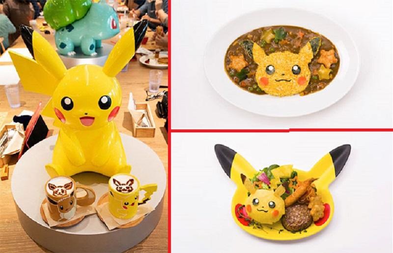 https: img-o.okeinfo.net content 2019 05 13 298 2054964 4-menu-menggemaskan-terinspirasi-dari-film-pokemon-detective-pikachu-tega-makan-KKlJfZ5iXQ.jpg