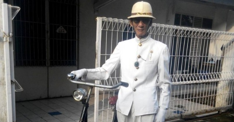 https: img-o.okeinfo.net content 2019 05 13 33 2054918 kabar-duka-komedian-rudy-djamil-meninggal-dunia-3ib9M5Gd7d.jpg