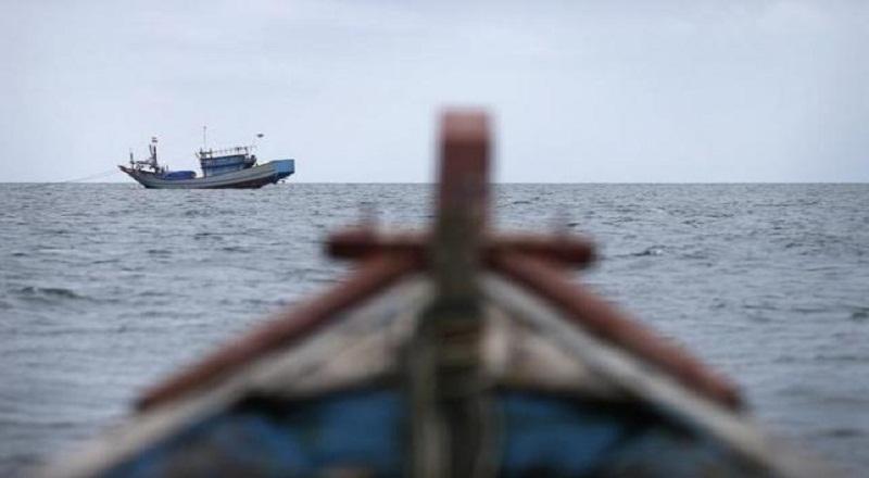 https: img-o.okeinfo.net content 2019 05 13 337 2055068 7-pelaut-indonesia-yang-bermasalah-di-china-dibebaskan-YLtyROTahJ.jpg