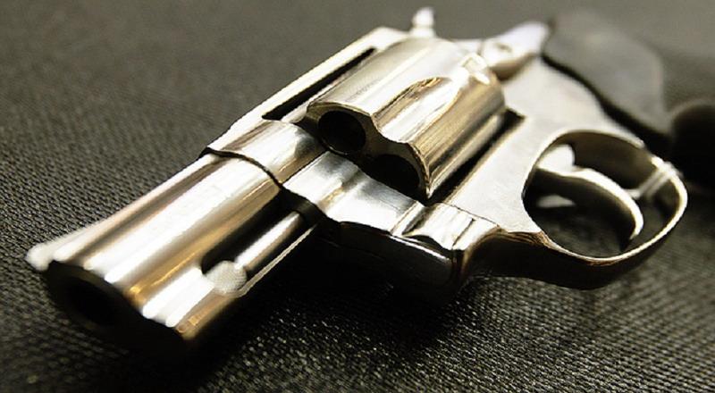 https: img-o.okeinfo.net content 2019 05 13 340 2054854 keberadaan-sepucuk-pistol-milik-rutan-siak-masih-misterius-JWUhDqGxrE.jpg