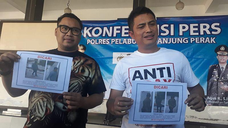 https: img-o.okeinfo.net content 2019 05 13 519 2055250 foto-wajah-pelaku-pembunuhan-jurnalis-di-surabaya-disebar-nETxlNByYs.jpg