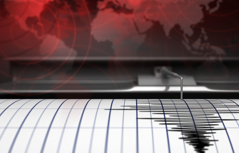 https: img-o.okeinfo.net content 2019 05 13 525 2054863 gempa-magnitudo-4-3-guncang-pangandaran-ZRzsbZWMbB.jpg