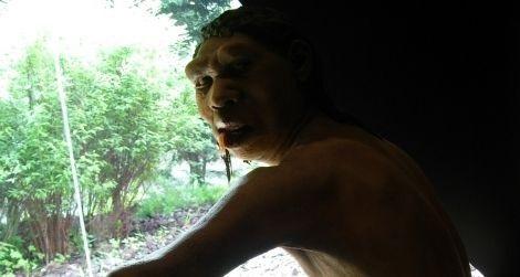 https: img-o.okeinfo.net content 2019 05 13 56 2055061 peneliti-ungkap-alasan-mengapa-manusia-purba-berperilaku-kanibal-teKByJ9dnC.jpg